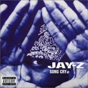 Jay z released his classic single song cry on this day exactly 15 jay z released his classic single song cry on this day exactly 15 years ago malvernweather Image collections